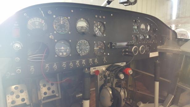 Pilot Bob 3
