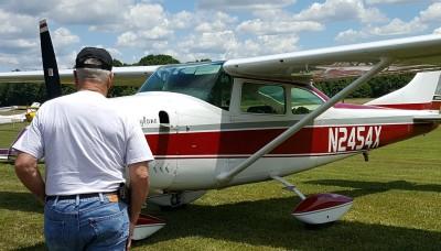 Pilot Ed 2